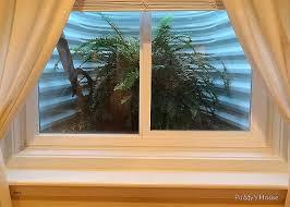 basement window well ideas. Landscape Design : Window Well Landscaping Ideas Beautiful Basement Decoration
