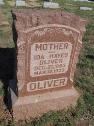 U.S., Find A Grave Index, 1600s-Current - Ancestry.com