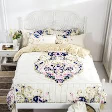 vintage style bedding australia