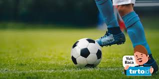 Hasil liga eropa tadi malam & klasemen uefa europa league,. Hasil Liga Eropa Tadi Malam Klasemen Uefa Europa League Top Skor Tirto Id