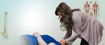 Integrated Health Solutions Chiropractor Orland Park