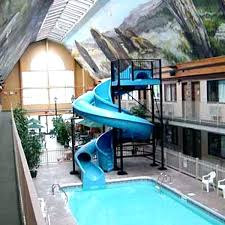 cool swimming pools with slides. Perfect With Cool Indoor Swimming Pools Innovative  With Slides Image   Inside Cool Swimming Pools With Slides