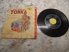 Image result for images of walt disney's tonka