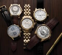 the ultimate men s watch guide 4 the ultimate men s watch guide