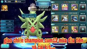 DOWNLOAD: Pokemon Movie 15 Vietsub Kyurem Vs Thnh Kim S Keldeo .Mp4 & MP3,  3gp | NaijaGreenMovies, Fzmovies, NetNaija