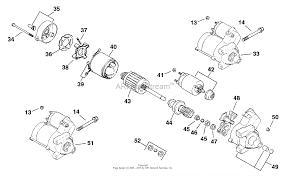 Kohler ch18 62514 lincoln electric 18 hp 13 4 kw parts diagram
