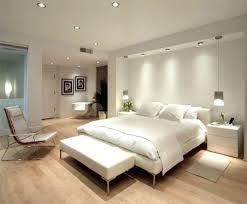 bedroom pendant lights. Best Lighting For Bedroom Large Size Of Pendant Lights N