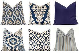 Etsy Throw Pillows Linen Throw Pillow Etsy Gray Linen Throw Pillows Grey Linen Throw