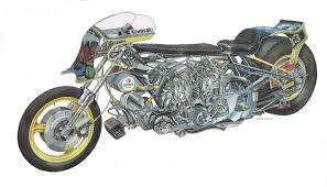 motorcycle home page