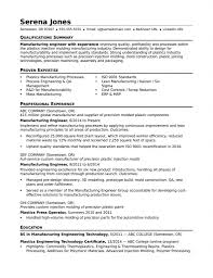 Engineering Resume Templates Word Awesome Collection Of Software