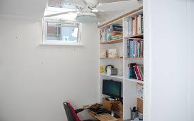 office ceiling fan. Star Ceiling Fan Perfect For Home Office Office Ceiling Fan