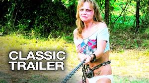 Black Snake Moan 2006 Official Trailer 1 Samuel L. Jackson.