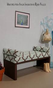 14 best Cardboard Chair Ideas images on Pinterest | Cardboard ...