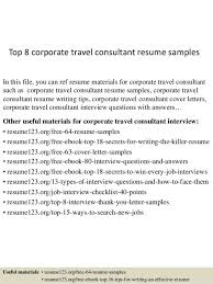 corporate travel consultant cover letter a visual guide to essay writing how to develop and communicate