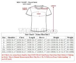 Round Neck T Shirt Size Chart T Shirt High Qualitygraphic Crew Neck Men S Official Scarface Movie Al Pacino T Shirt Eyes Chico Cotton Sizes S 3xl Short Sleeve