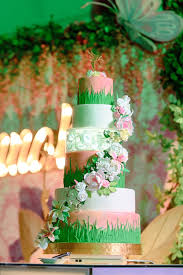 Karas Party Ideas Fairy Princess Birthday Party Karas Party Ideas