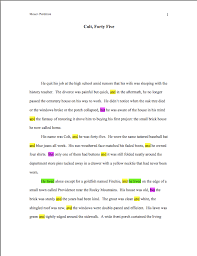 format book title in essay knapps essay the black crook quoting     Webhivedesign com