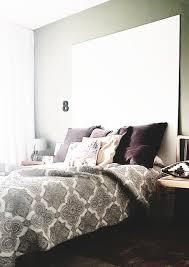Schlafzimmer Bett Deko Hinterm Schrank Bettkasten Unterm Poco Mit