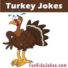 Silly childrens jokes Snowman Turkey Jokes Waterstones Turkey Jokes For Kids Funny Turkey Jokes Fun Kids Jokes