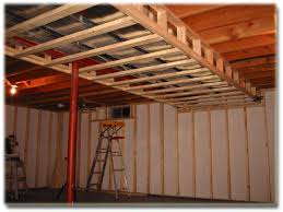 best way to frame around ductwork ductwork example jpg
