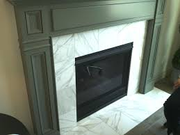 marble fireplace surround surrounds for australia and hearth can you paint
