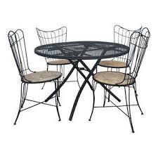 homecrest patio furniture set 5309 aspect=fit&width=320&height=320