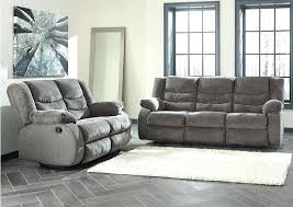 charming reclining couch and loveseat gray reclining sofa and design by harvest reclining sofa loveseat and