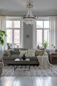 vintage country living rooms. Country Living Room Ideas Pinterest Luxury Sveagatan 2 A Shabby Vintage White Chic Rooms