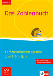 Gemeinde, buch im Hunsrück - Home