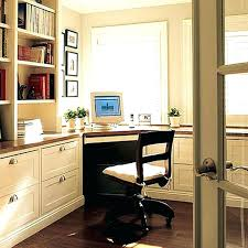 home office desk design fresh corner. Built In Corner Desk Study Ideas With Fresh  Idea To . Home Office Design