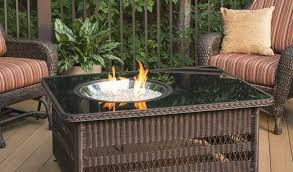 by size handphone tablet desktop original size new outdoor greatroom naples height gas fire pit coffee table through