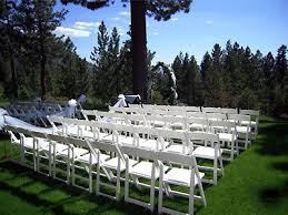 Chart House Lake Tahoe Weddings Lake Tahoe Reception Venues