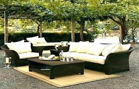 deep seating patio furniture clearance beautiful outdoor patio deep seating patio furniture clearance beautiful outdoor patio seating and outdoor patio