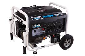generator with 50 amp outlet. Interesting Amp For Generator With 50 Amp Outlet Absolute Generators