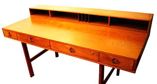 mid century office furniture. Mid Century Office Desk Image Of Furniture Modern Chairs