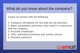 How To Answer Job Interview Questions Top 20 Fresher Interview Questions With Best Answers