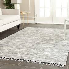 large size of cotton area rugs or machine washable cotton area rugs with cotton area rugs