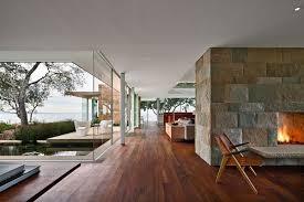 Interior Design Architecture Remarkable On Architecture In Interior Design  And Other 2