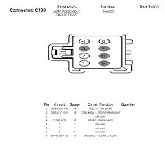 voyager 9030 brake controller wiring diagram images voyager backup camera wiring diagram voyager wiring diagrams