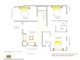 images for gt indian architecture design house plans