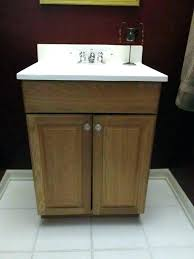 Bathroom Vanities Phoenix Az Classy Used Bathroom Vanity Tops Architecture Home Design