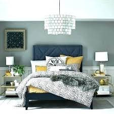 white gold and gray bedroom – portuguesesprimeiro.org