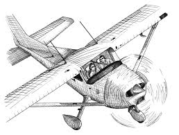 Airplane Drawing Airplane Drawing Google Search Drawing Drawings Airplane