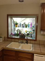 Kitchen Garden Window Kitchen Garden Windows Australia For California Lowes Windowsill