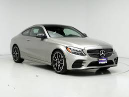 By heater from indianapolis indiana. Used Mercedes Benz C300 2 Door Coupe For Sale