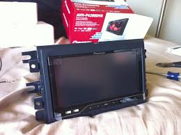 pioneer avh x2500bt wiring harness diagram wiring diagrams pioneer avh x1500 dvd wiring diagram in addition 2 moreover