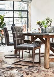 grey modern dining chairs the vine chic stannis dining chair is available in subtle grey as