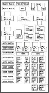 12 best ford expedition (un93; 1997 2010 Malibu Fuse Box Diagram 2010 Chevy Malibu Starter Wiring Diagram