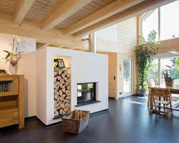 Putz Auf Holz Design 168 Designhaus Mit Holz Putz Fassade