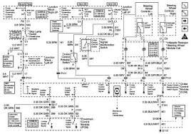chevy impala wiring diagram image details 2005 chevy impala wiring diagram